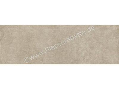 Marazzi Fresco truffle 32.5x97.7 cm M892   Bild 1