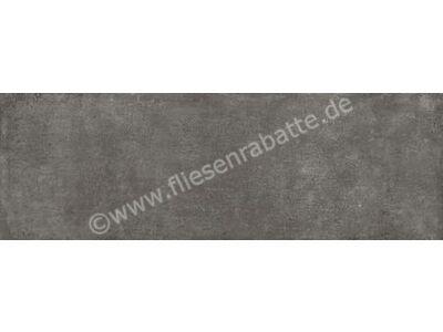 Marazzi Fresco shadow 32.5x97.7 cm M88Y | Bild 1