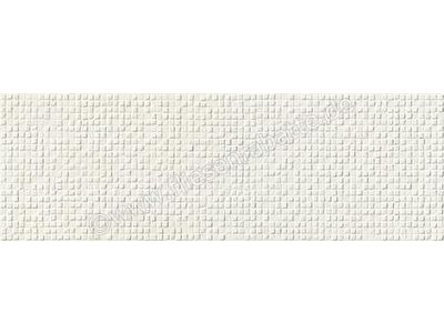 Marazzi Fresco light 32.5x97.7 cm M1SE