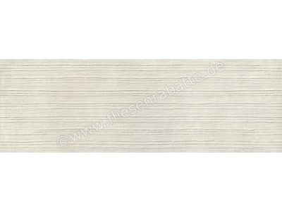 Marazzi Fresco desert 32.5x97.7 cm M896   Bild 1