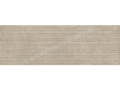 Marazzi Fresco truffle 32.5x97.7 cm M897 | Bild 1