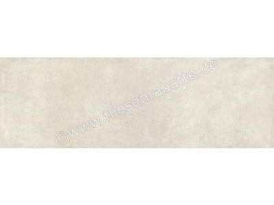 Marazzi Fresco desert 32.5x97.7 cm M891 | Bild 1