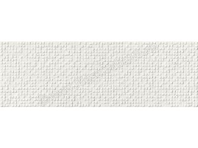 Marazzi Fresco pencil 32.5x97.7 cm M1SD | Bild 1