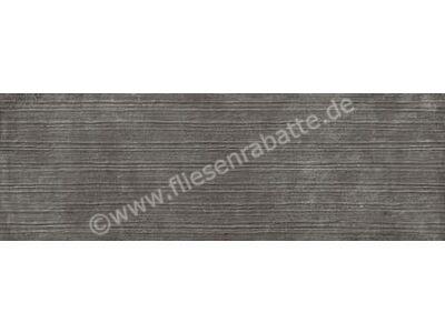 Marazzi Fresco shadow 32.5x97.7 cm M893 | Bild 1