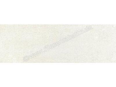 Marazzi Fresco light 32.5x97.7 cm M890 | Bild 1