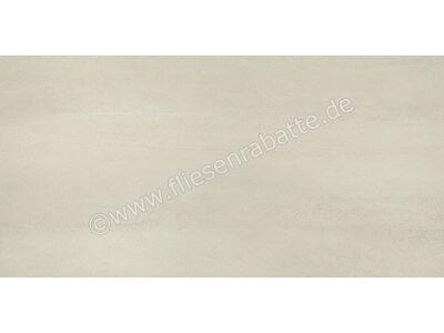 TopCollection Concrete Outdoor beige 60x120 cm ConcreteOutdoor201RET