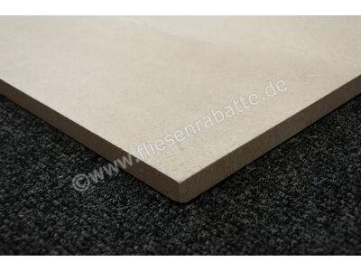ceramicvision Dogma2 beige 60x120 cm HDG201 | Bild 2