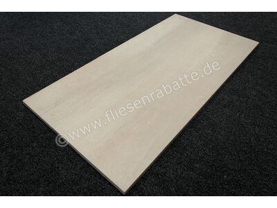 ceramicvision Dogma2 beige 60x120 cm HDG201 | Bild 3