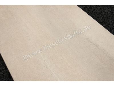 ceramicvision Dogma2 beige 60x120 cm HDG201 | Bild 4