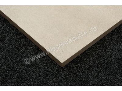 ceramicvision Dogma2 beige 60x120 cm HDG201 | Bild 5