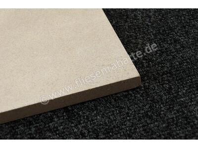ceramicvision Dogma2 beige 60x120 cm HDG201 | Bild 6