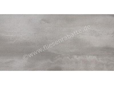 ceramicvision Dogma2 grigio scuro 60x120 cm HDG215RET | Bild 1