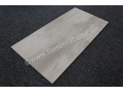 ceramicvision Dogma2 grigio scuro 60x120 cm HDG215RET | Bild 2