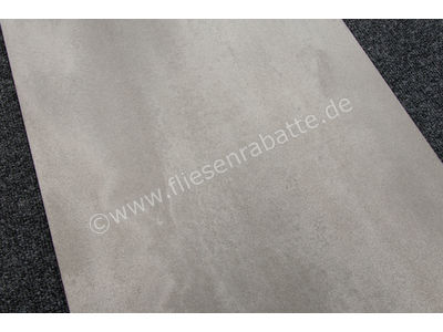 ceramicvision Dogma2 grigio scuro 60x120 cm HDG215RET | Bild 5
