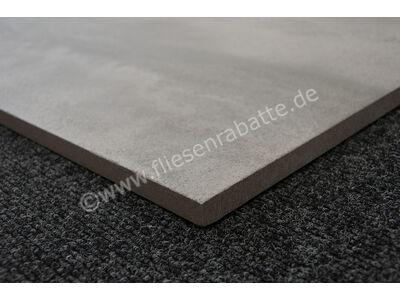 ceramicvision Dogma2 grigio scuro 60x120 cm HDG215RET | Bild 7