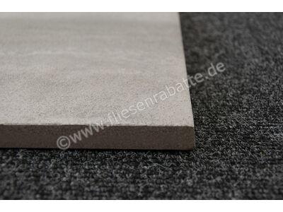 ceramicvision Dogma2 grigio scuro 60x120 cm HDG215RET | Bild 3