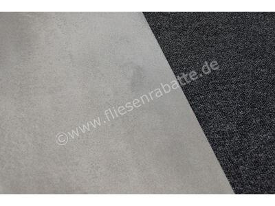 ceramicvision Dogma2 grigio scuro 60x120 cm HDG215RET | Bild 8