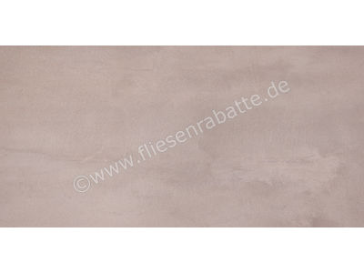 TopCollection Concrete Outdoor greige 60x120 cm ConcreteOutdoor205