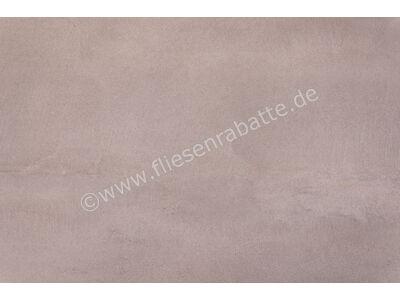 ceramicvision Dogma2 greige 60x120 cm HDG205 | Bild 3