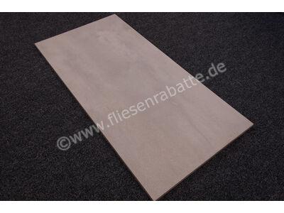 ceramicvision Dogma2 greige 60x120 cm HDG205 | Bild 5