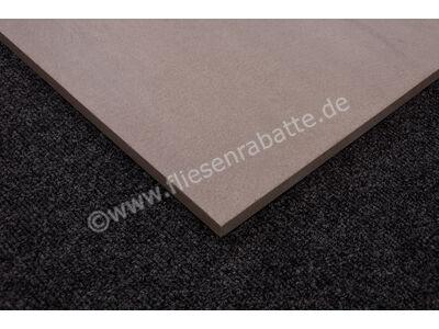 ceramicvision Dogma2 greige 60x120 cm HDG205 | Bild 7