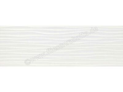 Marazzi Essenziale white 40x120 cm MMFM   Bild 1