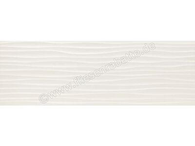 Marazzi Essenziale white 40x120 cm MMFN | Bild 1