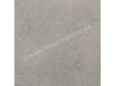 TopCollection Graniti grigio 60x60 cm Graniti05RET