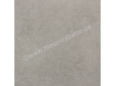 TopCollection Graniti grigio 60x60 cm Graniti05