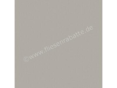 Marazzi D_Segni smoke 20x20 cm M2JH | Bild 1
