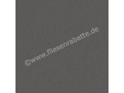 Marazzi D_Segni shadow 20x20 cm M2JG | Bild 1