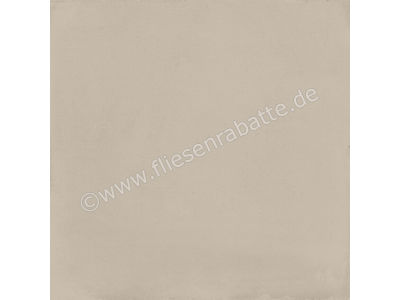 Marazzi D_Segni sand 20x20 cm M2JD | Bild 1