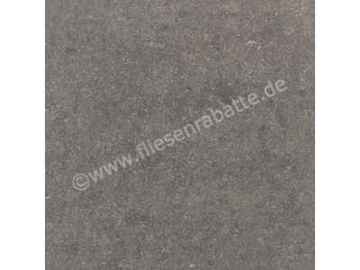 TopCollection Graniti nero 60x60 cm Graniti08RET