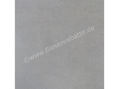 Enmon Livingstone lightgrey 60x60 cm HIG2056060R | Bild 1