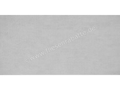 Enmon Dream white 30x60 cm Dream White   Bild 1