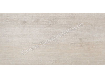 TopCollection Legni beige 40x80 cm Legni01