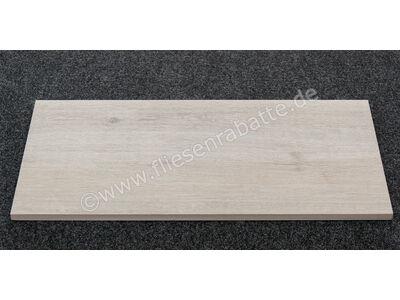 ceramicvision Saloon2 beige 40x80 cm SOSA01R | Bild 2