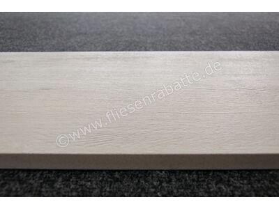 ceramicvision Saloon2 beige 40x80 cm SOSA01R | Bild 6