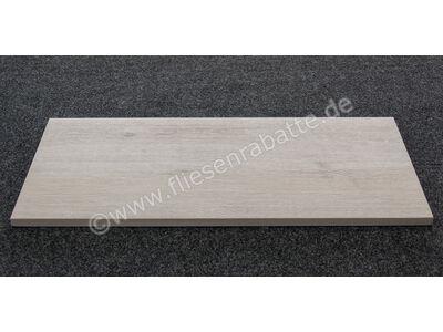 ceramicvision Saloon2 beige 40x80 cm SOSA01R | Bild 7