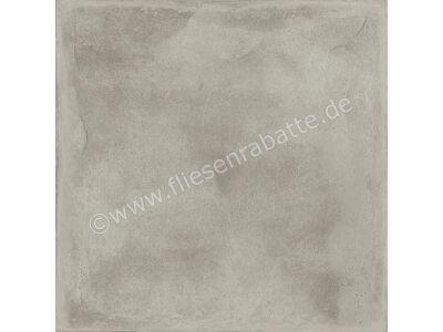 Jasba Pattern cement 20x20 cm 44425H | Bild 1