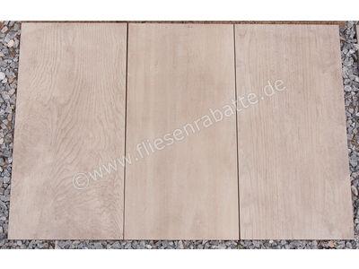 ceramicvision Saloon2 beige 40x80 cm SOSA01R | Bild 3