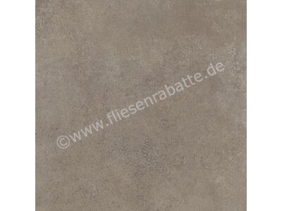 Castelvetro Fusion cemento 60x60 cm XFU60R4 | Bild 1