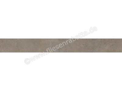 Castelvetro Fusion cemento 7x60 cm CFU6R4BT | Bild 1