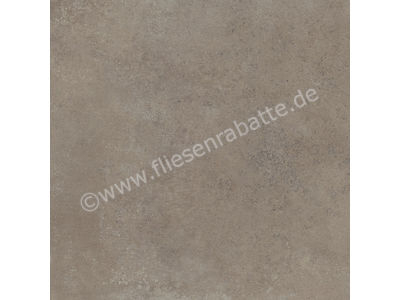 Castelvetro Fusion cemento 60x60 cm CFU60R4   Bild 1