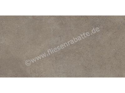 Castelvetro Fusion cemento 60x120 cm CFU62R4 | Bild 1