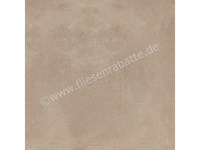 Castelvetro Fusion tortora 60x60 cm XFU60R6 | Bild 1
