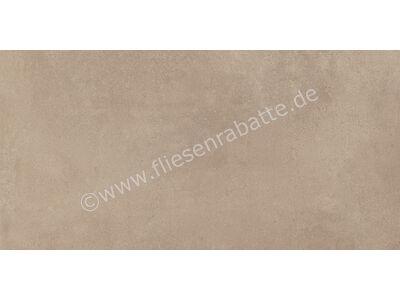 Castelvetro Fusion tortora 60x120 cm CFU62R6 | Bild 1