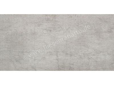 TopCollection Legni grigio 40x80 cm Legni05RET