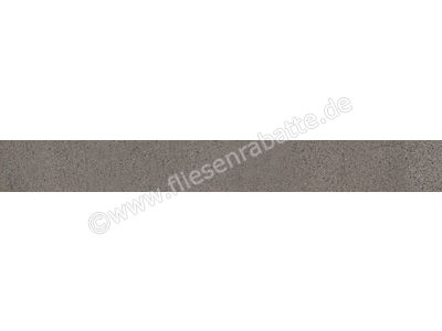 Castelvetro Fusion piombo 7x60 cm CFU6R77BT | Bild 1