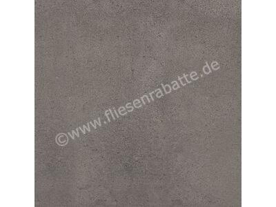Castelvetro Fusion piombo 60x60 cm CFU60R77 | Bild 1